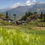Drukgyel Dzong (8)