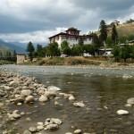 Paro Dzong (4)
