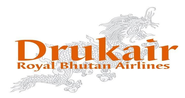 Flight Schedule Association Of Bhutanese Tour Operators